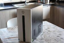 HP Pavilion Intel Core i5 8a generazione 2,7 GHz, 8GB)...mod 550-153na
