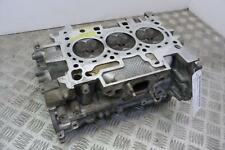 VAUXHALL CORSA E 1.0 PETROL B10XFT TURBO CYLINDER HEAD WITH CAMS 12637386(14-18)