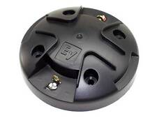 EV ZLX 112 112P DH1K Factory Speaker Diaphragm For Electro Voice Horn Drivers