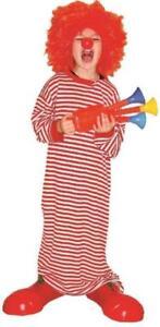 Ringelshirt Ringelpulli Ringel T Shirt Clown Kleid gestreift Streifen Köln Kind