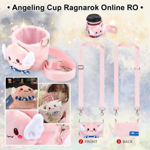 Ragnarok Angeling Cup Set RO Online Merchandise
