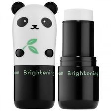 TonyMoly Panda's Dream Brightening Eye Base - FREE Shipping, From CA, USA