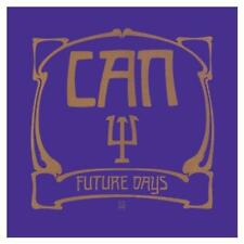 Can - Future Days (NEW CD)