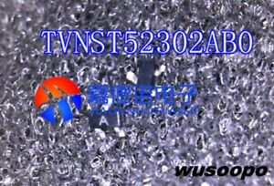 5PC TVNST52302AB0 SOT-523 :A