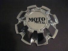 MOTO METAL Center Cap (SINGLE) CAP M-967/m793
