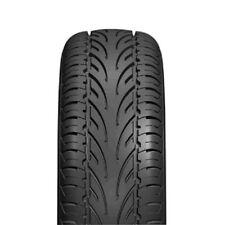 Vee Rubber VTR-350 Arachnid Front 165/55R15 Can Am Spyder Motorcycle Tire-V35003