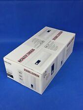 Stiebel DHB 21 St Thermotronic Durchlauferhitzer Neu u. OVP elektronisch