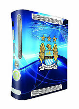 Everton FC Xbox 360 Console Skin Sticker Cover Official