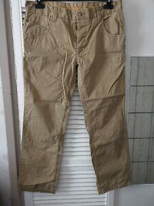 Next Man Trouser Size L