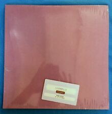 "Brand New Close To My Heart 12""x 12"" Cardstock  X5667 Petal 24 Sheets . NOS"