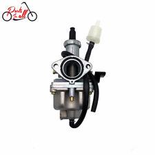 PZ26 Vergaser for Honda CB125S XR100 CRF100F XL100S XR200R