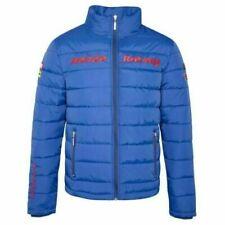 Official Honda Endurance Racing Team Bubble Jacket