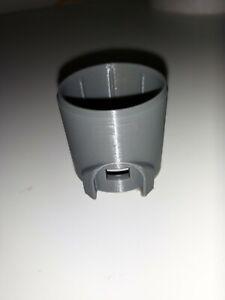 Dyson DC05 Wand handle attachment