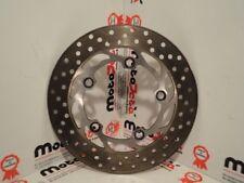 Disco Freno Posteriore Brake Rotor Rear Bremsscheiben Yamaha fz1/fz6 04-06