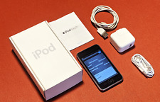 Apple iPod Touch - Third Generation (A1318) 32Gb Complete