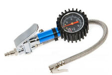 ARB Tyre Inflator and Gauge  - ARB605  Land Rover Toyota