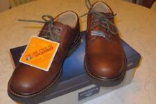 Mens Dockers Dark Tan 'Shelter' 33381 Casual Shoes US 8.5 M New in Box