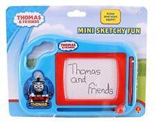 Nouveau Thomas & Friends Barbouilleur Mini Sketchy Fun