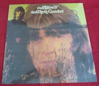 MATTHEWS SOUTHERN COMFORT 1970 UK vinyl LP 180g re-issue NEAR MINT Fairport Prog