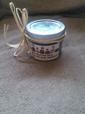 Pinon Pine Miracle Salve 4 oz. 75% Organic Pine Gum,natural alternative
