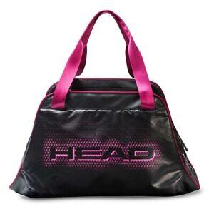 Head Swim/Gym Bag Lady