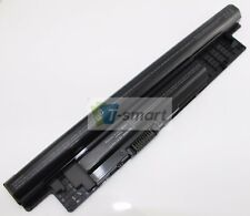 40WH XCMRD Battery for Dell Inspiron 15-3521 15-3542 15-3537 15-i3543 MR90Y NEW