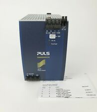 PULS QS20.241 POWER SUPPLY, NEW!
