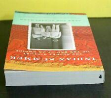 INDIAN SUMMER by Alex Von Tunzelmann  [Paperback]  ^ NEW ^