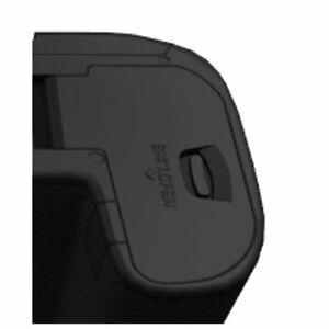 Batterie Couvercle de Porte pour Canon EOS 5D III 5DIII Mark 3 DSLR Caméra Pièce