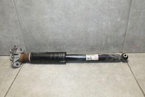 Amortiguador Puntal Trasero Derecha Opel Adam 13408244Aa