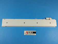 Wr72X10064, Wr49X10145 Ge Refrig Freezer Right Slide Bracket ; A9T