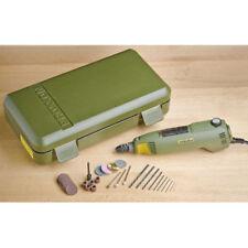 Proxxon Precision drill/grinder Fbs 240/e 410475-Oferta Especial! 28472