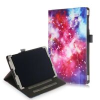 Stand Leather Smart Case Shell for Samsung Galaxy Tab A 10.1 (2019) T510/T515