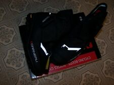 Louis Garneau Klondike Winter Cycling Shoes Sz 43