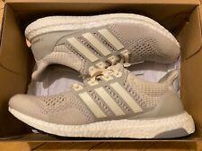 adidas boost zapatillas hombre beige