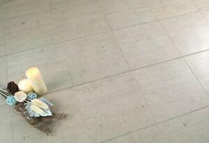 Sample of Moca Creme Honed Limestone Stone Floor Tiles Flooring