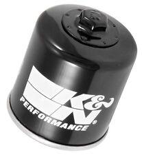 2 X K&n Replacement Oil Filters Honda Vfr1200f 2010-2017