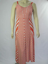Autograph Viscose Striped Clothing for Women
