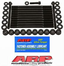 ARP Head Stud Kit Fits Mini 1.6L (N12-N14-N16-N18) * 201-4304 *