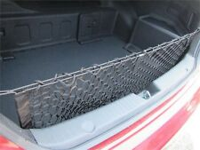 Envelope Style Trunk Cargo Net for Hyundai i45 2011 - 2014 Brand New