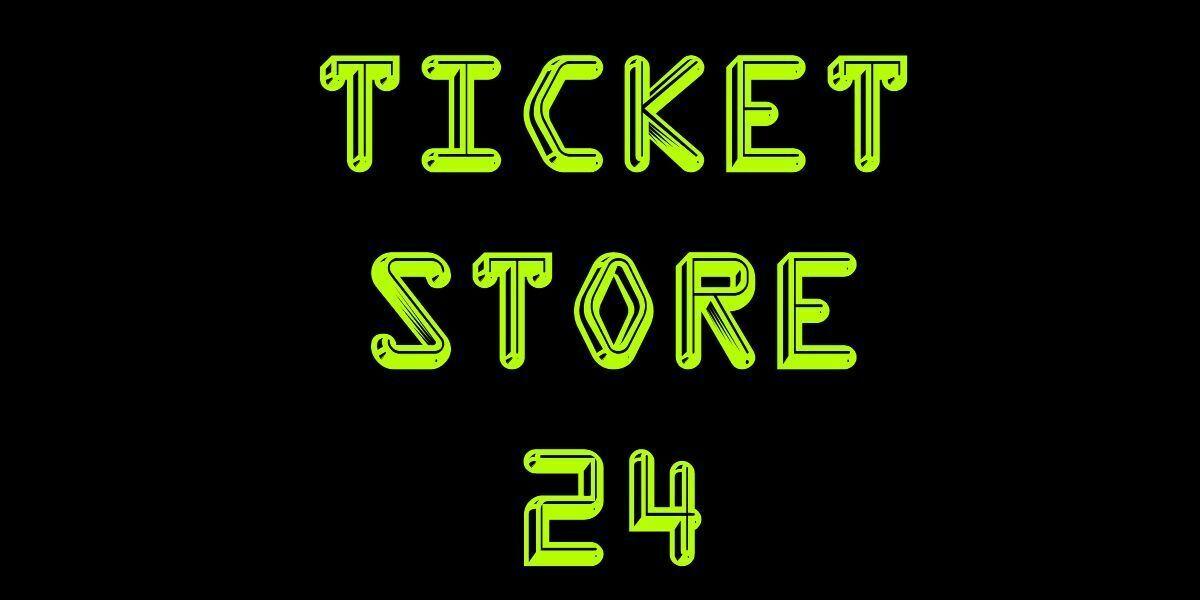 ticketstore24