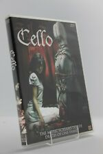 Cello - Symphony of Death | DVD | Zustand sehr gut