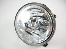 2002-2003 Subaru Impreza Left Driver Side Fog Light Lamp Oem
