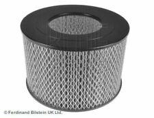 BluePrint  ADT32211  AIR FILTER TOYOTA LANDCRUISER (DIESEL) 4.2DT Fd Est 95-99