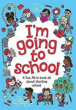 School Picture Books & Young Adults' Fiction Books for Children