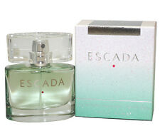 Escada Signature by Escada For Women 1 oz Eau de Parfum Spray In Box Sealed