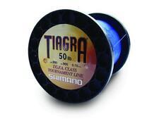 FILO SHIMANO TRAINA TIAGRA IGFA LB 10 D.0.30 MT 500