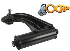 Ocap Brand Left Upper Control Arm & Balljoint  Mercedes Benz E320 E430  4Matic