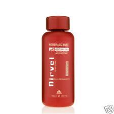 Cabello Perm Curl neutraliser 1000ml + proteínas-añade brillo