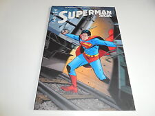 SUPERMAN SAGA 25/ TBE